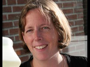 Lineke Kerckhoffs-Willems