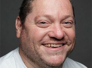 Peter Meth