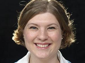 Emma Jane Westby