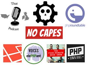 meta-podcast