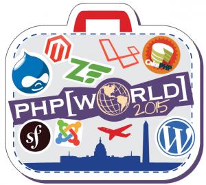phpworld_logo