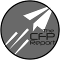 The CFP Report