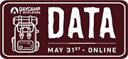Day Camp 4 Developers Logo
